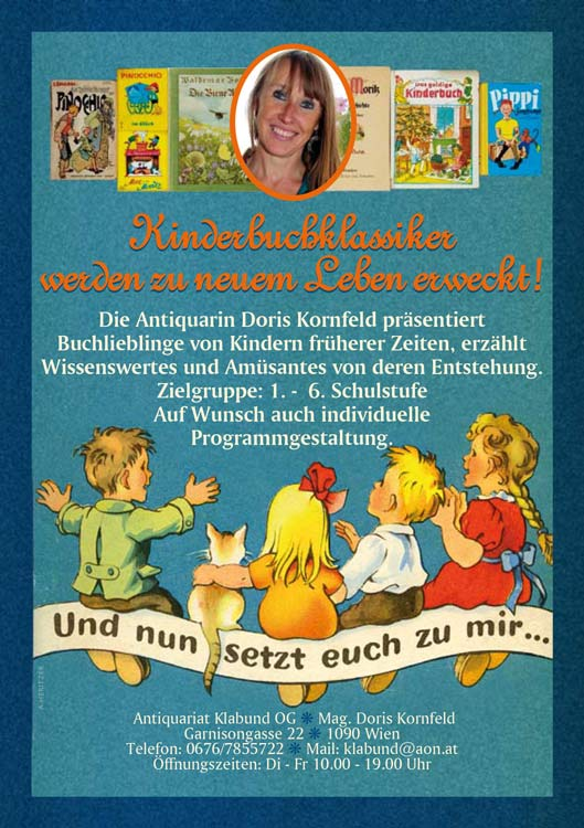 kinderbuchvortrag_web