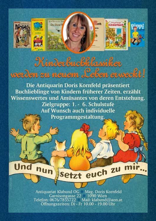 kinderbuchvortrag_web